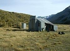 Top Hut