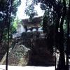 Topoxté - Petén Department - Guatemala