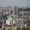 Top Tourist Attractions In Aleppo