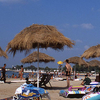 Top Tourist Attractions In Latakia