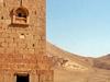 Tower Tomb At Palmyra
