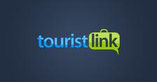 Toristlink Logo