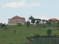 Karambi Tombs