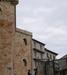 Torre De Ercilla Bermeo