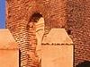 Torre-de-Espantaperros