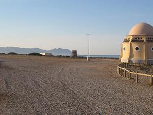 García torre