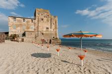 Torre Mozza Toscana