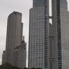 El Faro Towers