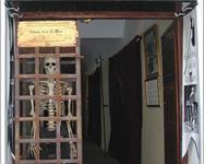 Torture Gallery