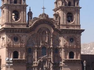 Cusco Tour 3 Days Fotos