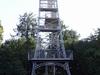 Belvedere Tower