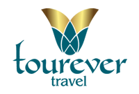 Tourever Travel