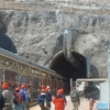 Yucca Mountain nuclear waste repository