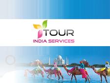 Tour India Services