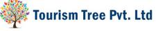 Tourism Tree Pvt Ltd