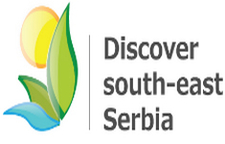 Tourism Web Portal Of South East Serbia