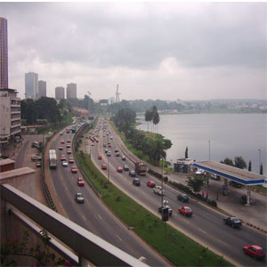 Tourist Attractions In Abidjan