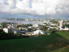 Tourist Attractions In Agana
