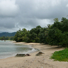 Tourist Attractions In Agat