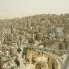 Tourist Attractions In Amman