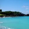 Tourist Attractions In Antigua