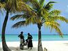Tourist Attractions In Barbuda
