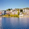 Tourist Attractions In Bariloche