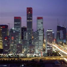 Tourist Attractions In Beijing