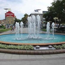 Tourist Attractions In Burgas