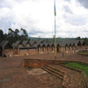 Tourist Attractions In Butare