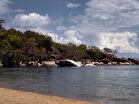 Cabo Maclear