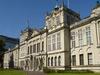 Cardiff University Main Building