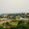 Tourist Attractions In Congo Kinshasa