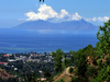 Tourist Attractions In Dili