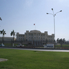 Tourist Attractions In Doha