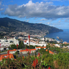 Tourist Attractions In Funchal
