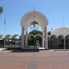National Assembly Of Botswana