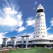 Tourist Attractions In Harare