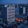 Tourist Attractions In Hargeisa