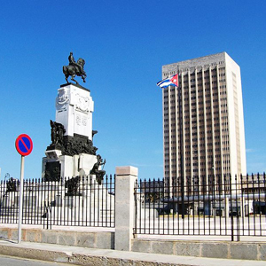 Tourist Attractions In Havana
