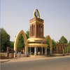 Tourist Attractions In Khartoum