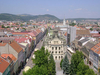 Tourist Attractions In Kosice