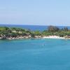 Tourist Attractions In Labadie Islands
