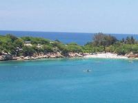 Labadie Islands
