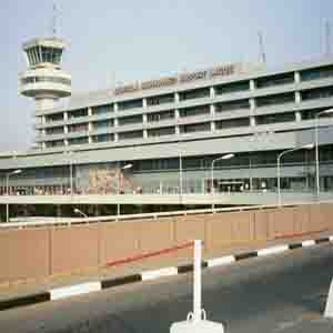 Tourist Attractions In Lagos