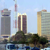 Tourist Attractions In Lusaka