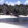 Tourist Attractions In Madang
