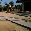 Tourist Attractions In Mussulo Island