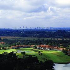 Tourist Attractions In Nairobi