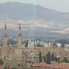 Tourist Attractions In Nicosia